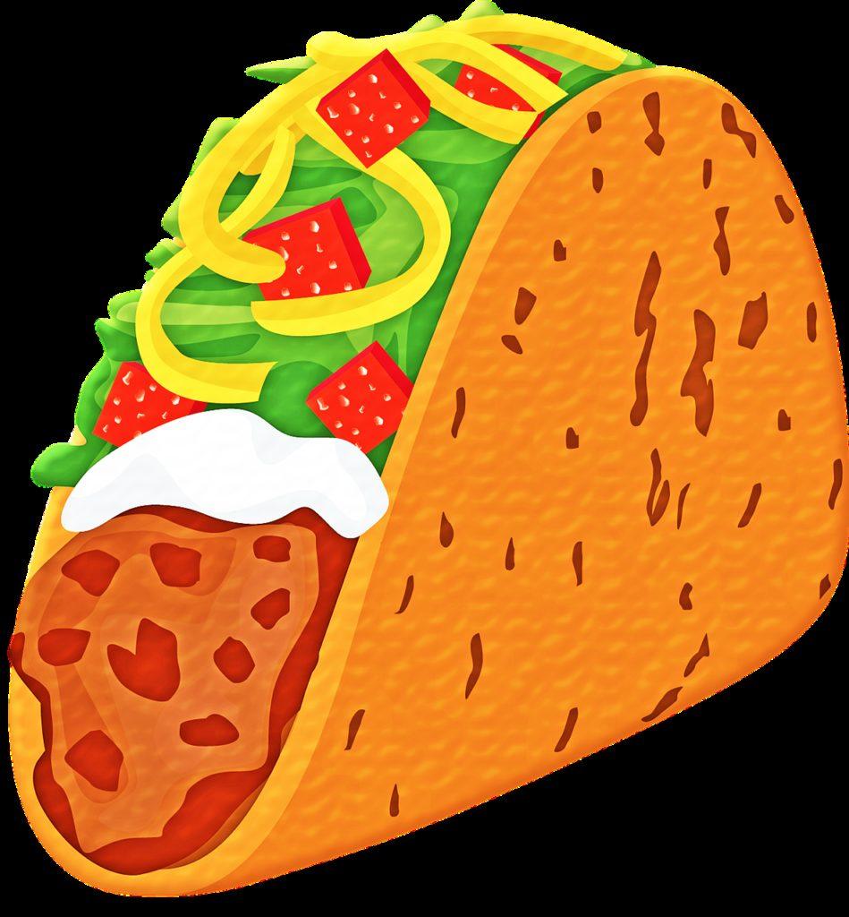 taco, mexican food cheese, tortilla